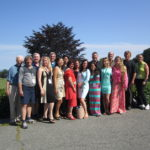 CTI/O'Neill Summer Workshop Class of 2014
