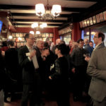 February 2016 Networking Event