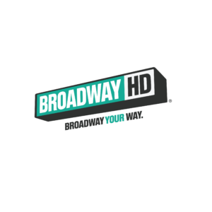 Sponsors | Commercial Theater Institute